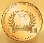 AMACIC