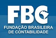 Fundacao Brasileira Contabilidade