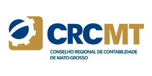 Conselho Regional de Contabilidade de Mato Grosso