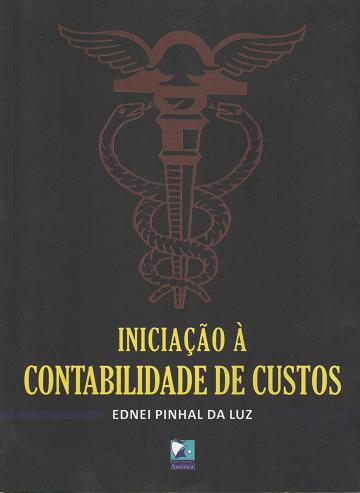 livro-ednei-pinhal-da-luz