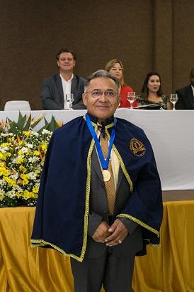 Aloisio Rodrigues da Silva