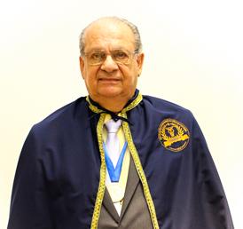 Ivan Echeverria