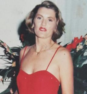 Roseni de Lourdes Bonafe