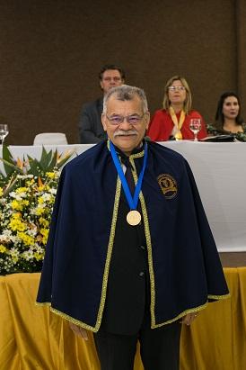 Sirio Pinheiro da Silva