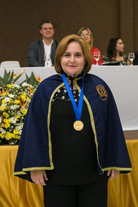 Sofia Ines Niveiros