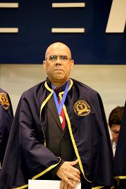 Paulo de Lima Pereira