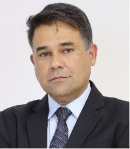 Claiton Souza Cavalcante