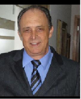 Lisberto Mariano Negrão