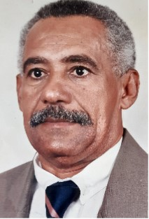 Nelson de Souza Silva