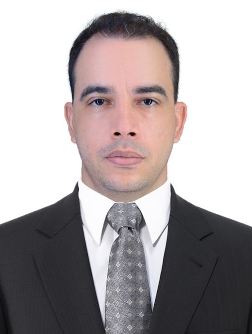 Thiago Silva Guimarães