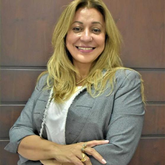 Waldna Fraga Silva